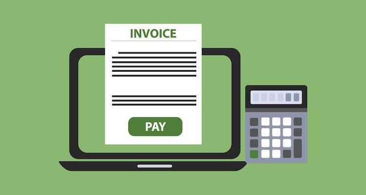 Invoice-1
