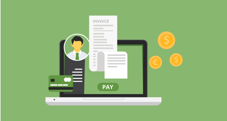 invoicing-payments-made-simple
